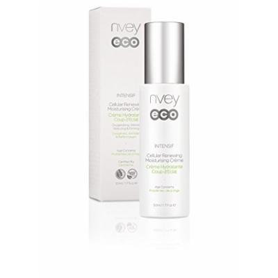 Moisturizer Cellular Renewing Intensif Creme By Nvey Eco