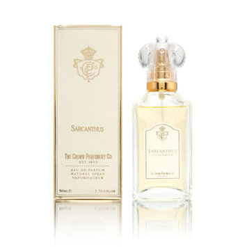 The Crown Perfumery Co. The Crown Imperial Co. Sarcanthus for Women EDP Spray