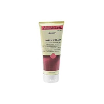 Coloplast Moisturizing Sween Cream 6.5oz tube 7068