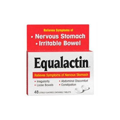 Equalactin 24 Count