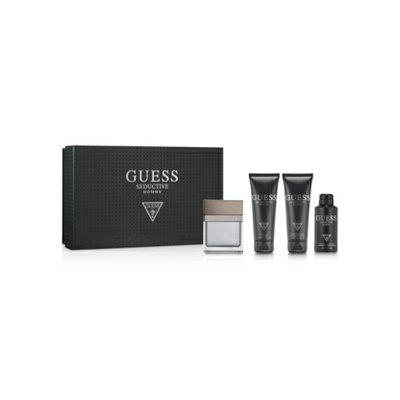 GUESS? GUESS Seductive Homme Gift Set