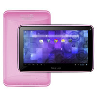 Visual Land Prestige 7G Android 4.1 Jelly Bean with Google Play 7