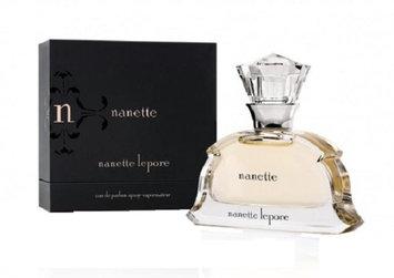 Nanette by Nanette Lepore for Women - 1 oz EDP Spray