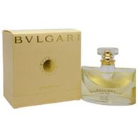 Bvlgari by Bvlgari for Women - 3.4 oz EDT Spray