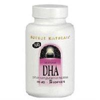 Source Naturals Neuromins DHA 200mg, 30 Softgels