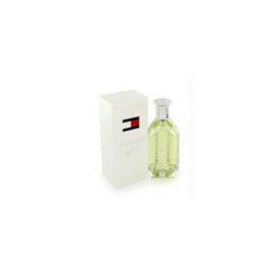 Tommy Hilfiger TOMMY GIRL by  Cologne Spray 1. 7 oz