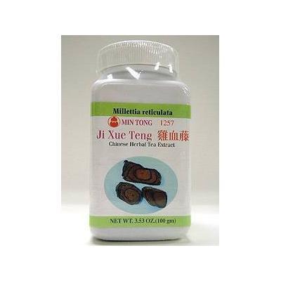 Min Tong - Ji Xue Teng 100 gms