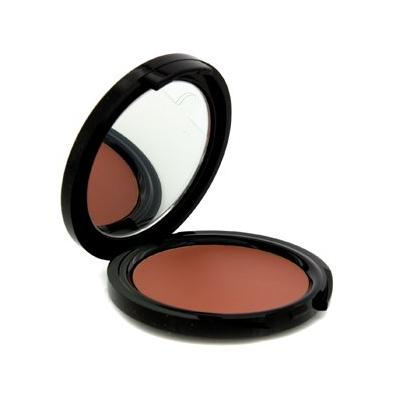 Make up for Ever 315 Peach Beige - HD High Definition Second Skin Cream Blush, Full Size 0.09 Oz. by Make Up For Ever
