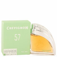 Chevignon 57 for Women by Jacques Bogart EDT Spray 1.7 oz