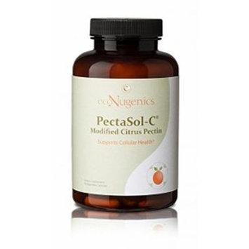 ecoNugenics PectaSol-C 90 Modified Citrus Pectin Capsules (PECT90) (90 capsules)