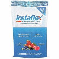 Instaflex Advanced Joint Support Uc Ll Collagen 30 Chews