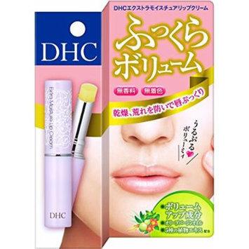 DHC Extra Moisture lip cream (1.5g)