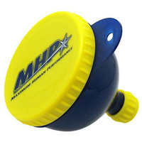 Mhp 490109 Load and Go Funnel 4 Per Pack