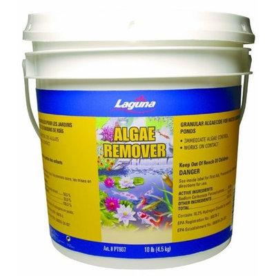 Hagen Laguna Algae Remover - 10 Pounds