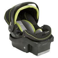 Eddie Bauer Surefit Infant Seat Bolt For Baby