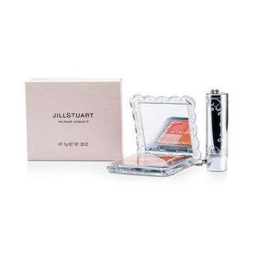 Jill Stuart Mix Blush Compact N 05 Sunny Holiday, 0.28oz, 8g