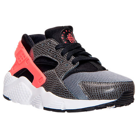 check out 681cd 0a79d Huarache Run Sneaker