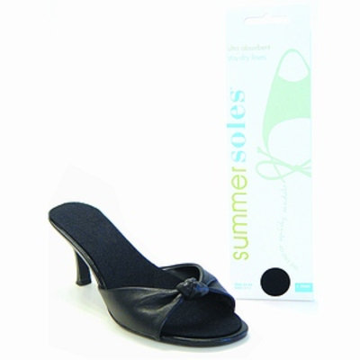 Summer Soles Ultra Absorbent Insoles