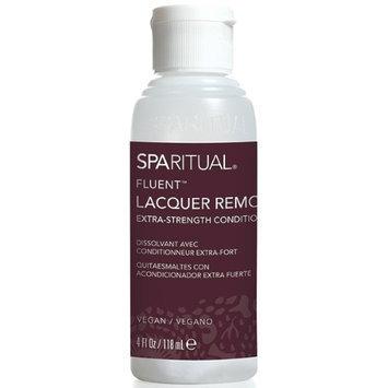 SpaRitual Lacquer Lock Basecoat 0.5 oz