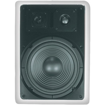 ARCHITECH PRO SERIES ARCHITECH SE-893KE 8in Kevlar In-Wall Speakers
