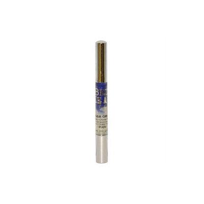 TIGI Bed Head Makeup Adult Glitter - Purple 0.053 oz Makeup