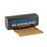 Rolls Brown Sugar Islandblend Flavored Papers - 1 X 2 Meters
