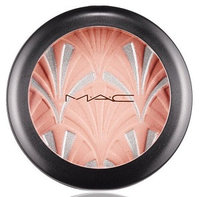 M.A.C Cosmetics Philip Treacy Highlight Powder