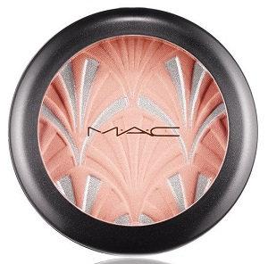 M.A.C Cosmetics Philip Treacy Highlight Powder