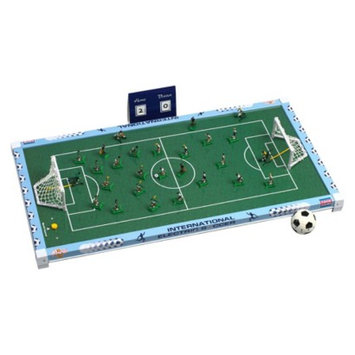 TSI Prime Tudor Games International Electric Soccer Tabletop Game