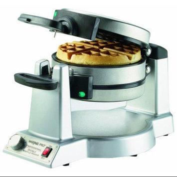 Conair conair CL4752S Waring Pro WMK600 Double Belgian-Waffle Maker