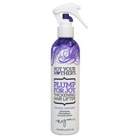 Not Your Mother's® Plump For Joy™ Thickening Hair Lifter