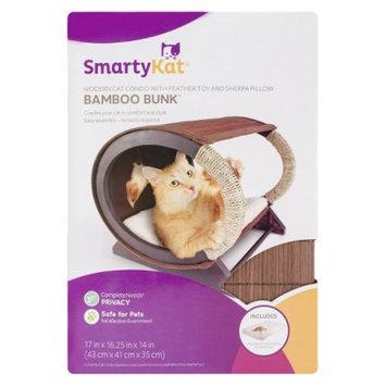SmartyKat 17