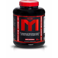 MTS Nutrition Carb 10 (Unflavored, 5 Pounds)