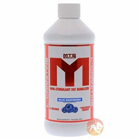 MTS Nutrition L-carnitine
