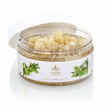 Malie Organics Body Polish - Koke'e