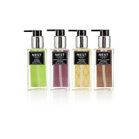 Nest Fragrances Mini Liquid Soap Set - No Color