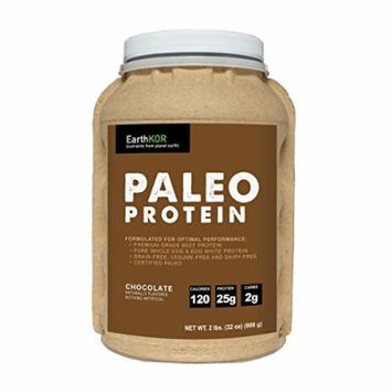 100% Paleo Protein (2lbs)
