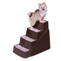 Doskocil Pet Steps II - 4 Step