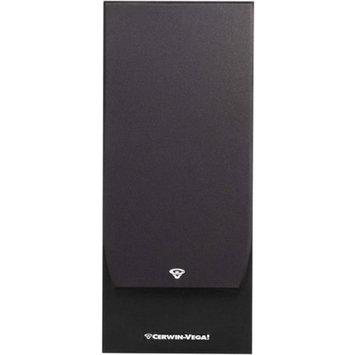 Cerwin Vega SL12 3-Way Floor Speaker