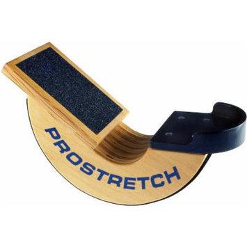 Medi-Dyne ProStretch Single Wooden-1 Each