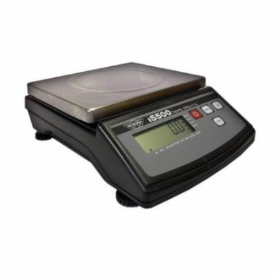 My Weigh iBalance 5500 Table Top Precision Scale