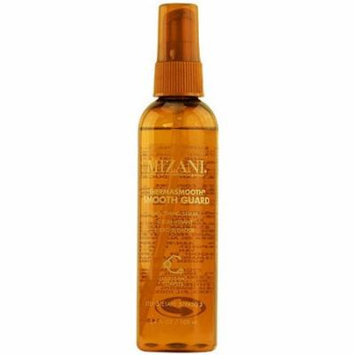 Mizani Thermasmooth Smooth Guard Smoothing Serum, 3.4 fl oz