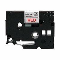 Brother Laminated Tape Cartridge TZ242