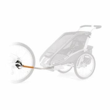 Thule Chinook Bicycle Trailer Kit