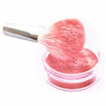 Tender Radiance Blush Terra Firma Cosmetics 20 g Powder
