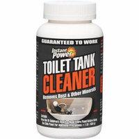 Scotch Corporation Toilet Tank Cleaner