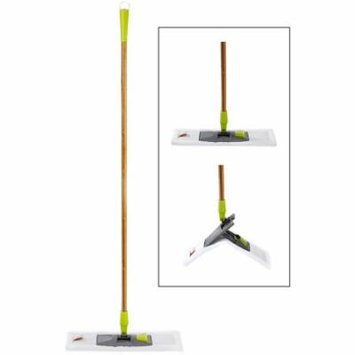 Full Circle Mighty Wet/Dry Mop, FC14602