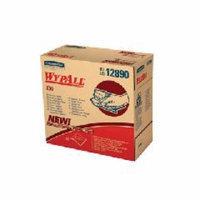 C-Wypall X90 All Purp Ppr Wpr 8.3X16.8 Whi 5/6