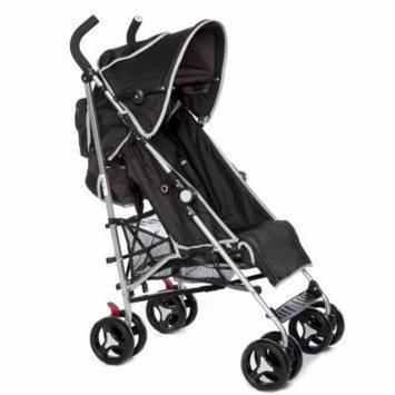 Dream On Me Verona Lightweight Stroller, Choose Your Color
