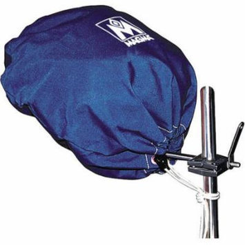 Magma A10-492 Kettle Grill Cover and Tote Bag